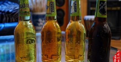 BC Liquor啤酒回顾