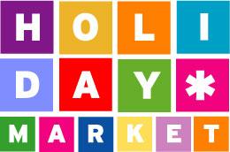 Holiday Market 節日市場 2012