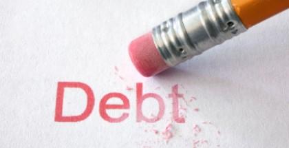 Erase_Debt_XSmall