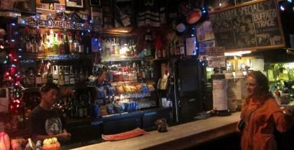 溫哥華8個必去的廉價酒吧