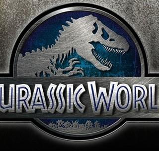 2015年最期待电影之《侏罗纪世界》