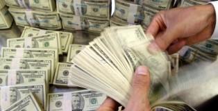 UBC研究﹕有錢可減悲傷 不能帶來快樂
