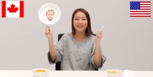 buzzfeed-kraft-dinner-video
