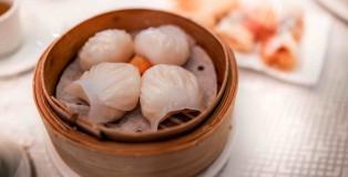 第7屆中國食肆大獎 嶄新啓動《美食博客大獎》