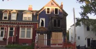 對房屋保險的6個主要誤解