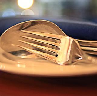 第26届最佳餐厅排行榜 Ask For Luigi获年度餐厅