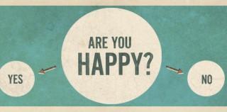 温哥华幸福指数全国最低