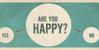 溫哥華幸福指數全國最低