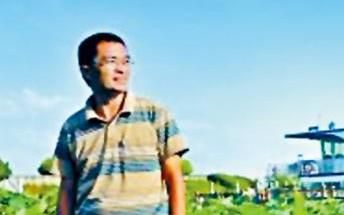 廣東商人組織中國島主聯盟贊50萬島嶼便宜
