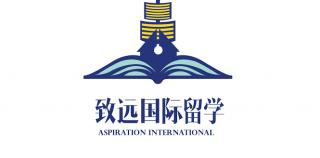 致远国际留学免费转学选课优惠活动