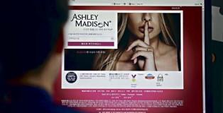 偷情網站Ashley Madison泄密 疑為女內鬼所為