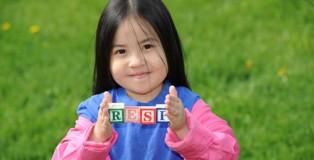 8歲以下兒童可獲得1200元註冊教育儲蓄計劃基金