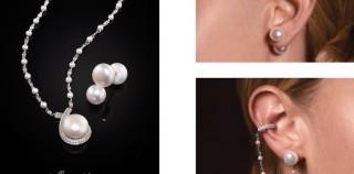 [无私分享]法国珠宝品牌APM Monaco购买攻略 全加适用