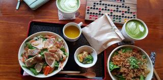 吃货推荐!大温哥华最有特色的20家日本料理(下篇)PS:附20家地址