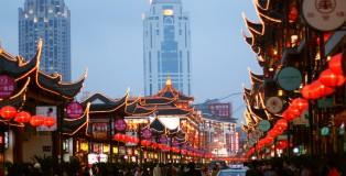 shanghai-street-view-wallpaper-3