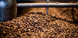 温哥华超过40家最有特色的咖啡厅 不知道去哪里喝咖啡的看过来