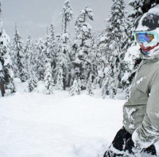 BC省7大滑雪场地址时间及新手指南 完整版
