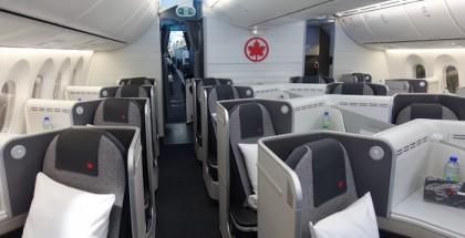 Air-Canada-787-1
