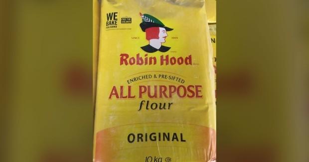 加拿大的面粉最近都别吃了 又有三种面粉被召回