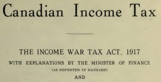 Income-War-Tax-Act-1917