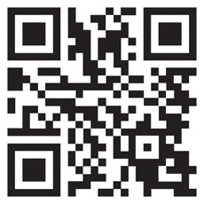 TraceMyCatch QR code