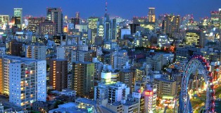 presenting-the-20-most-expensive-cities-in-the-world